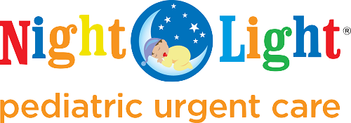 NightLight Pediatric Urgent Care